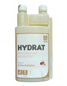 HORSE SUPPLEMENT HYDRAT