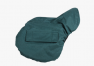 SADDLE COVER QHP 3163