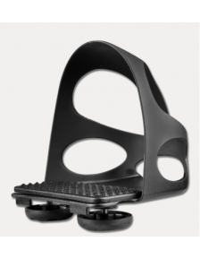 TOE CAGE FOR STIRRUPS WH